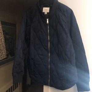 New listing: Old Navy Jacket